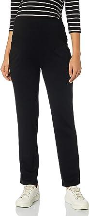 DeFacto Kadın - Hamile Elastik Belli Hamile Pantolon
