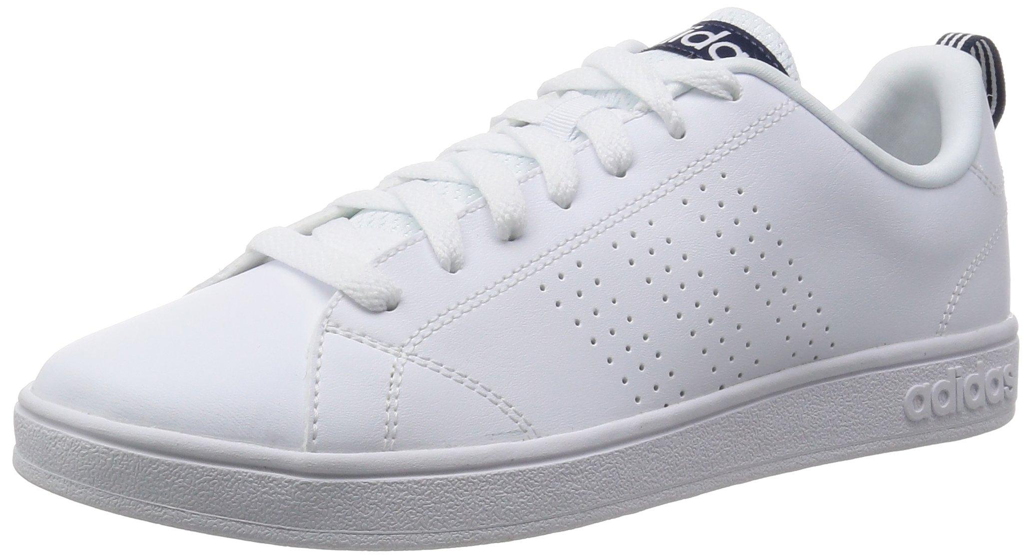 adidas NEO Vs Advantage Clean, Zapatillas Hombre