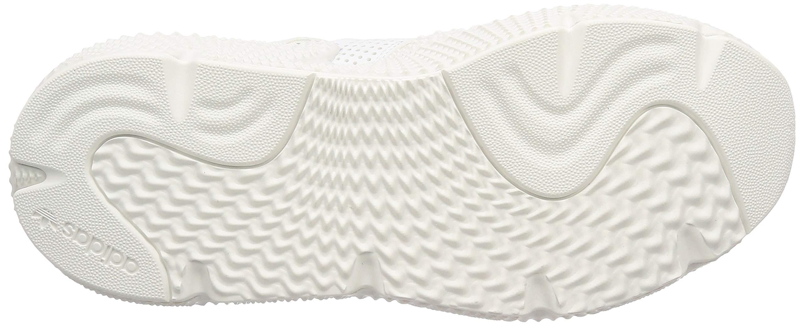 adidas Prophere, Scarpe da Fitness Uomo 3 spesavip