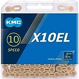 KMC X10el Ketting