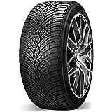 Michelin 88877 160 60 R17 69w E C 73db Ganzjahresreifen Auto