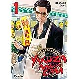 Gokushufudo: Yakuza Amo de Casa 1