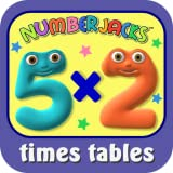 by Numberjacks547%Sales Rank in Apps & Games: 226 (was 1,464 yesterday)(4)Buy new: £1.49