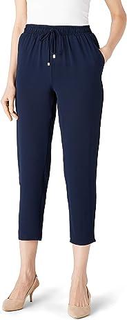 Koton Pantolon Kadın Pantolon