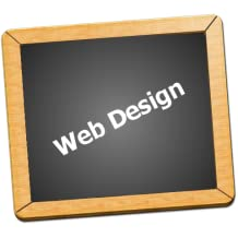 Web Design Video Learning Hub