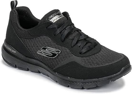 Skechers Damen Flex Appeal 3.0 go Forward Sneaker: WsOR1