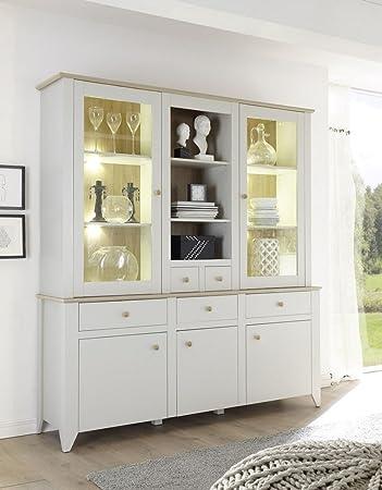 Best Küchenschrank Rot Hochglanz Images - Ridgewayng.com ...