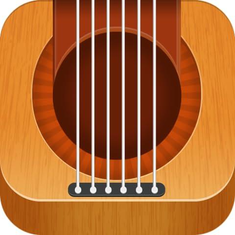 Acoustic Guitar Solo