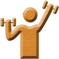 Gym Reiseführer