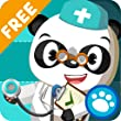 Dr. Panda's Tierklinik - Lern-App für Kinder - Gratis