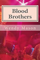 Blood Brothers Kindle Edition