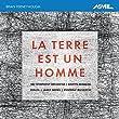 Ferneyhough: La Terre est un Homme by NMC Recordings