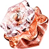 Mont Blanc Perfume - Lady Emblem by Mont Blanc - perfumes for women - Eau de Parfum, 50ml