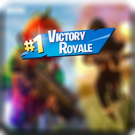 Best Royale free Battle Game Now on Android exclusive