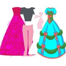 Giochi di Vestire e Stile