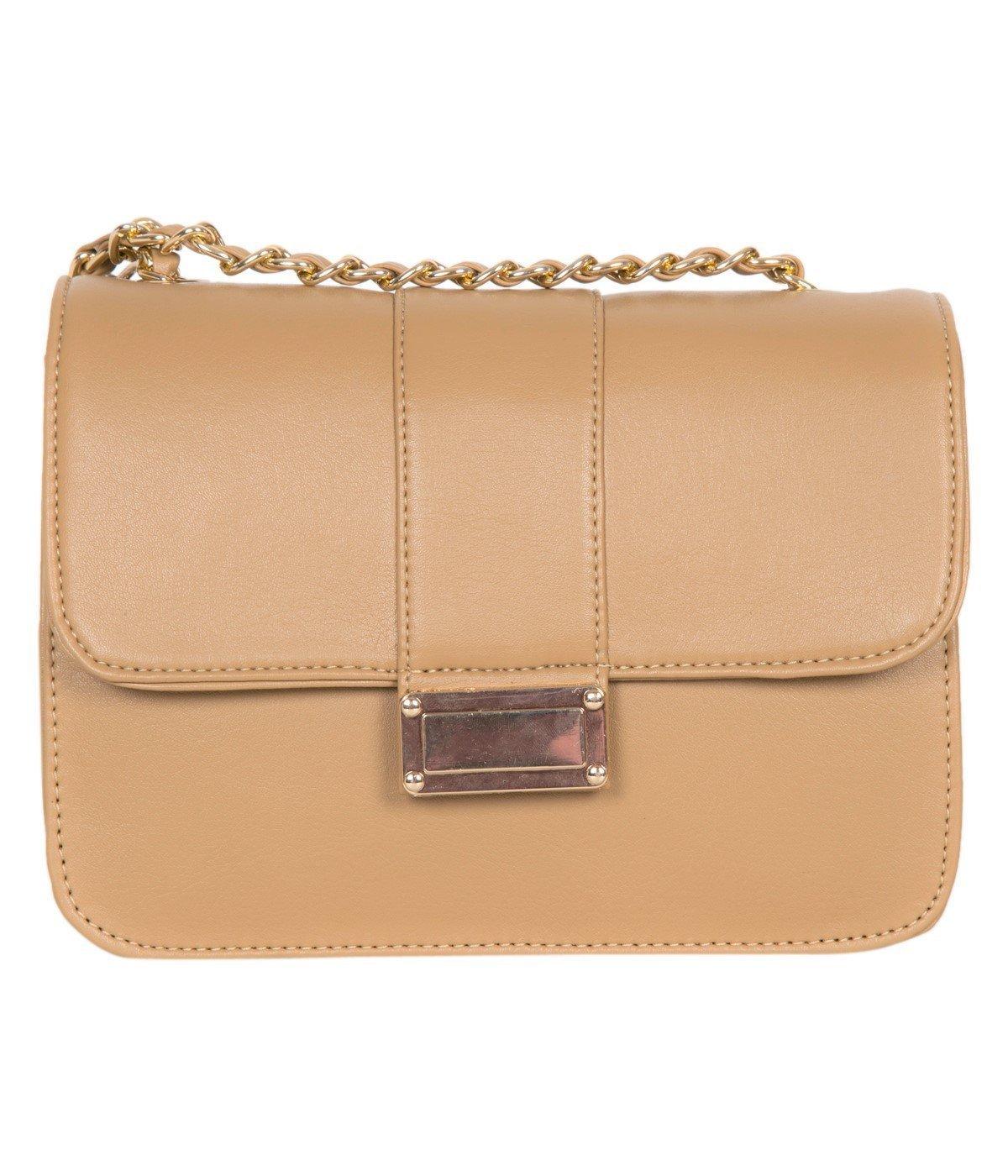 c6b242dfe9a ADISA SL5013 women girls party sling bag – Shopss