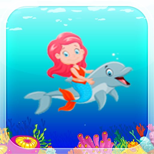 ariels-mermaid-adventures-fun-epic-platform-adventure-game-for-kids-and-adults-free