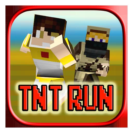 tnt-run-dont-fall-through-quicksand-multiplayer-mini-game