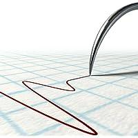 Earthquake! Alert App & News