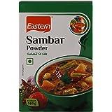Eastern Sambar Powder, 165 g