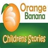 Orange Banana Books