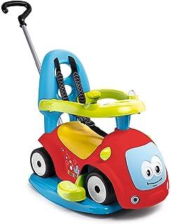 Smoby - 443010 - Vélo et Véhicule pour Enfant