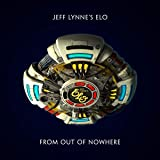 From Out Of Nowhere [VINYL]