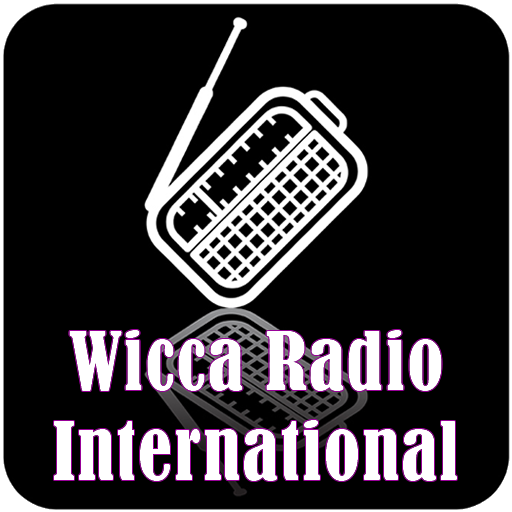 Wicca Radio International - Music for Witches -