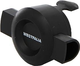 Westfalia 933034630101 Verschluss-Stopfen