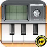 DJ Loop Synth Plus
