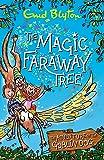 Adventure of the Goblin Dog (The Magic Faraway Tree)