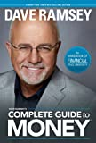 Ramsey, D: Dave Ramsey's Complete Guide to Money