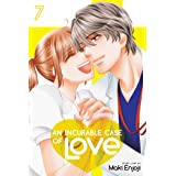 INCURABLE CASE OF LOVE 07