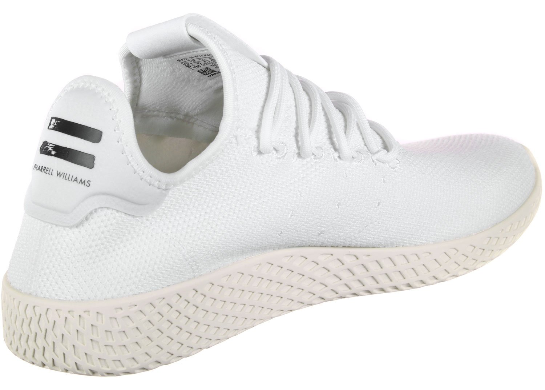 huge selection of 68aaf 0550f adidas PW Tennis HU, Scarpe da Fitness Uomo – Spesavip