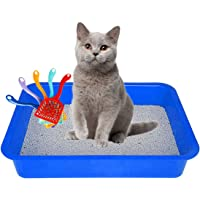 Emily Exclusive Cat Litter Tray Litter Tray