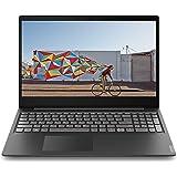 Lenovo Ideapad S145 7th Generation Intel Core i3 15.6 inch FHD Thin and Light Laptop (4GB/1TB/Windows 10/NVIDIA 2GB Graphics/