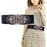 Futurekart Women's Leather Belt