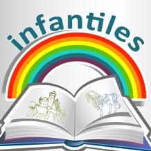 Librería para Niños