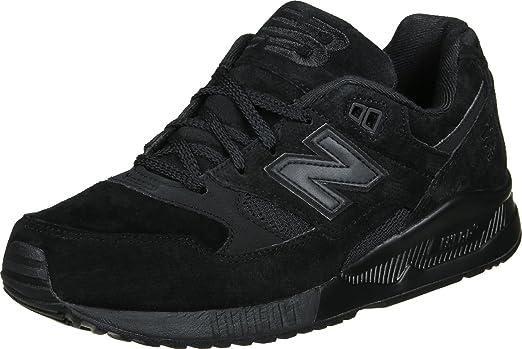 new balance 530 noir homme