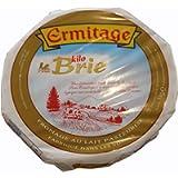 Ermtage Brie Wheel - 1x1kg