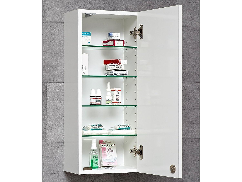 Medikamentenschrank Ikea tolle medikamentenschrank groß ideen die besten einrichtungsideen