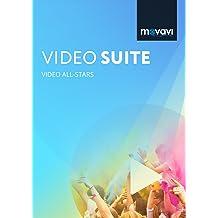 Movavi Video Suite 17 Personnelle [Téléchargement]