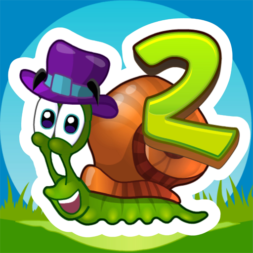 Snail Bob 2 (Casual Dressing Italienisch)