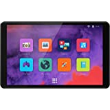 Best Tablet Under 10000 With Sim Slot- (2020 Review) 5