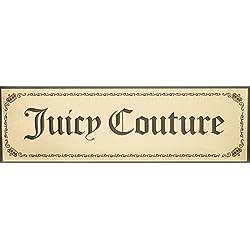 Juicy Couture 59513 Agua de perfume 100 ml