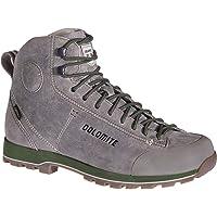 Dolomite Bota Cinquantaquattro High Fg GTX, Stivali da Escursionismo Alti Unisex-Adulto