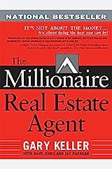 The Millionaire Real Estate Agent (English Edition) Formato Kindle