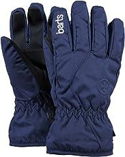 Barts Unisex Handschuhe Basic Skiglove Kids