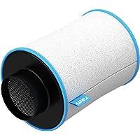 RAM 08-350-150 Filter - 100/200, 4 Zoll, 170m³/hr