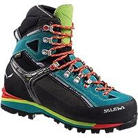 SALEWA WS Condor Evo Gore-Tex, Scarponi da Trekking e da Escursionismo Donna, 7.5 UK
